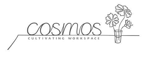 cosmos_logo_20120601