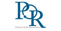 POR_logo