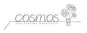 ban_cosmos