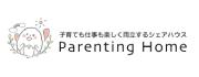 ban_parentinghome